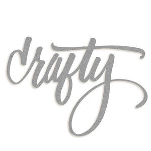 scripted: crafty