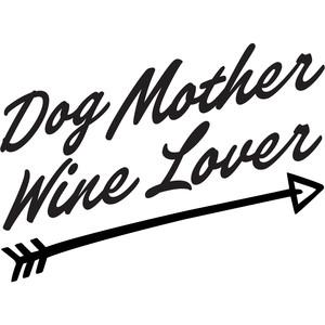 Silhouette Design Store Search Designs Dog