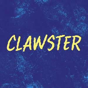 clawster