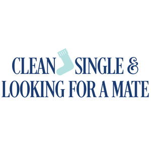clean single looking for a mate