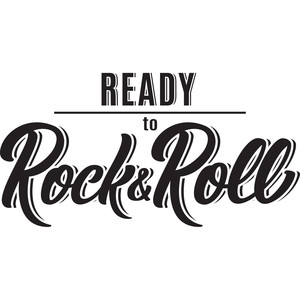 ready to rock and roll quote