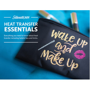 heat transfer essentials - ebook