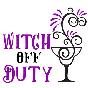 witch off duty