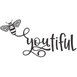 bee-youtiful