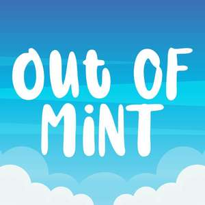 out of mint