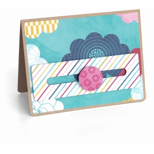 a2 lori whitlock penny slider card