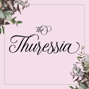 the thuressia script
