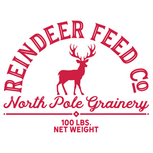 reindeer feed co