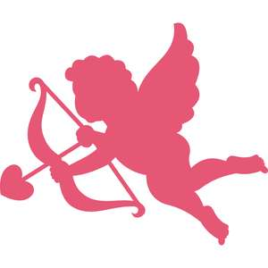 love cupid