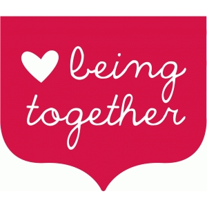 being together tab