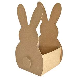 bunny treat box