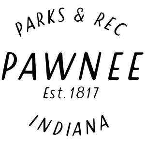 parks and rec pawnee indiana