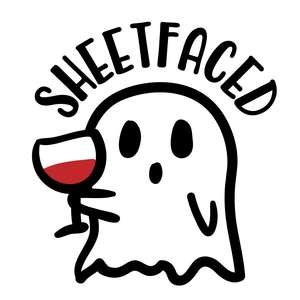 sheetfaced ghost