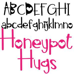 zp honeypot hugs