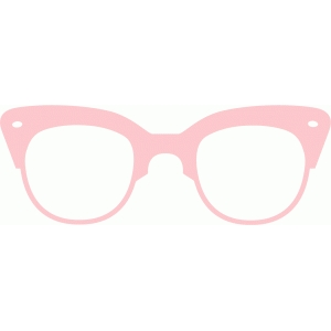 shimelle glasses