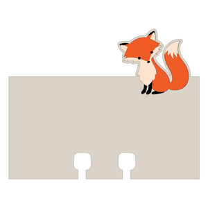 rotating file system - fox