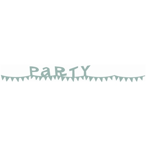 party title