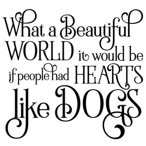 hearts like dogs quotes