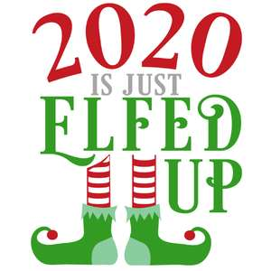 2020 elfed up