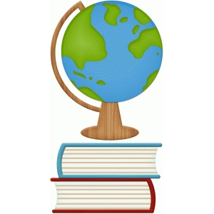 globe books school pnc