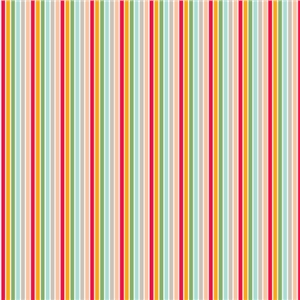 striped pattern