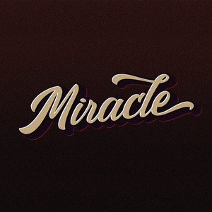 miracle script