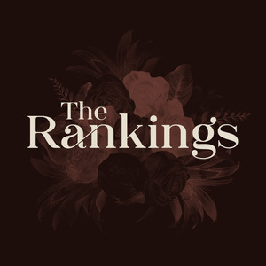 the rankings font