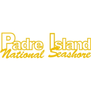 padre island national seashore phraase