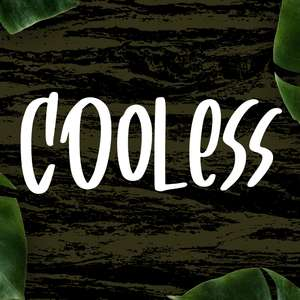 cooless