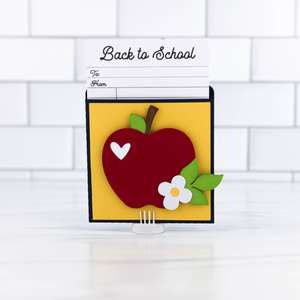 library pocket card apple