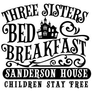 three sisters bed & breakfast