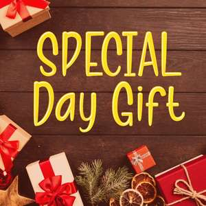 special day gift