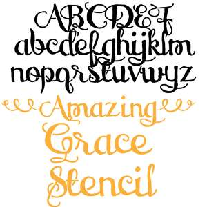 zp amazing grace