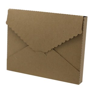 envelope box
