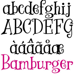 pn bamburger