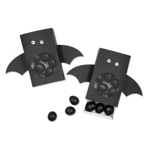 bat slider box