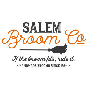 salem broom company