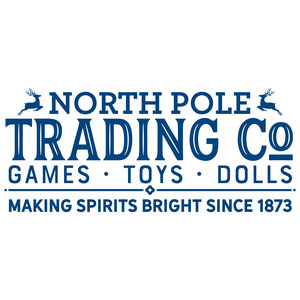 north pole trading co.