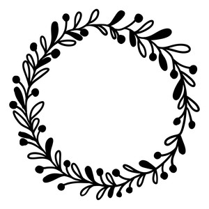 fj wreath