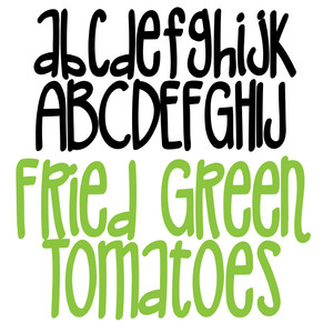 pn fried green tomatoes bold