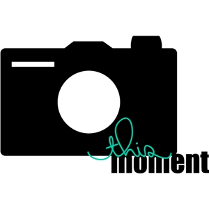 this moment camera