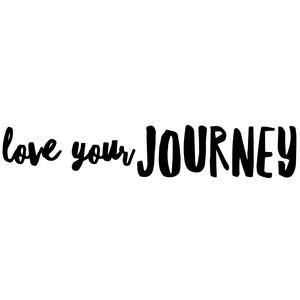 love your journey