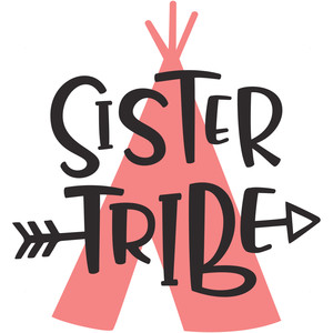 sister tribe