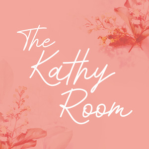 the kathy room