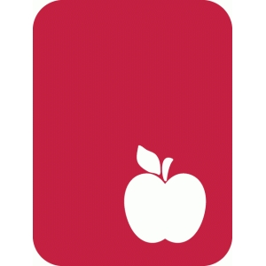 apple life card
