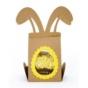 easter bonbon box