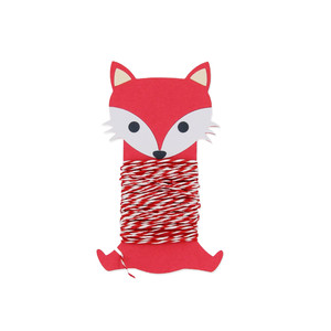 fox string keeper