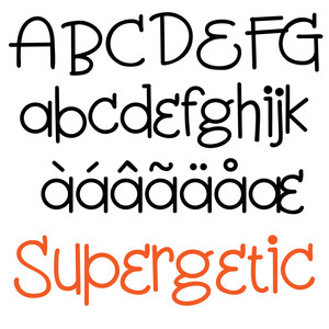 zp supergetic