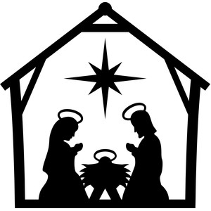 nativity jesus