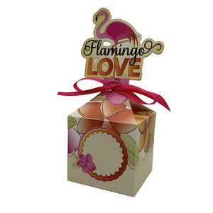 flamingo larger anything box